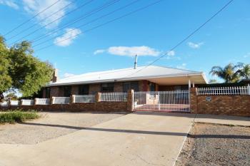 341 Zebina St, Broken Hill, NSW 2880