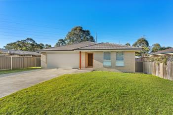 13 Melaleuca Pl, Taree, NSW 2430