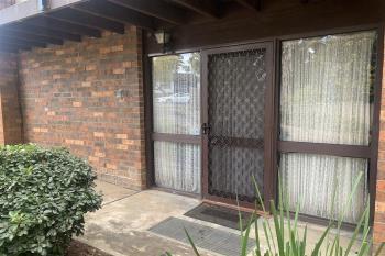 68A Angle Rd, Leumeah, NSW 2560