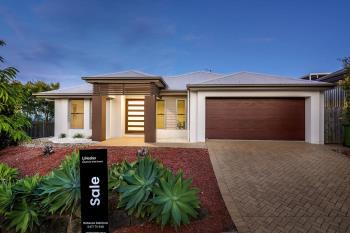 4 Phaeton St, Upper Coomera, QLD 4209