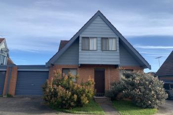3/43 Rudd Rd, Leumeah, NSW 2560