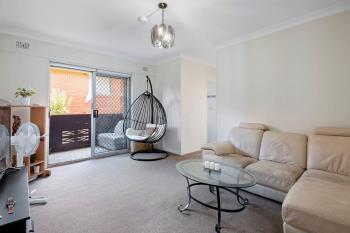 1/61-63 Hillard St, Wiley Park, NSW 2195