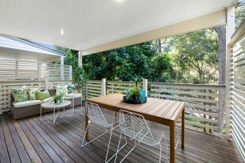 5/59 Vallely St, Annerley, QLD 4103