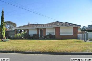 18 Dredge Ave, Moorebank, NSW 2170