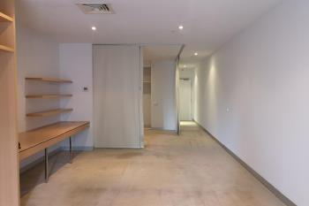 913/555 Flinders St, Melbourne, VIC 3000