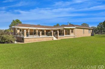 130 Pacific Hwy, Doyalson, NSW 2262