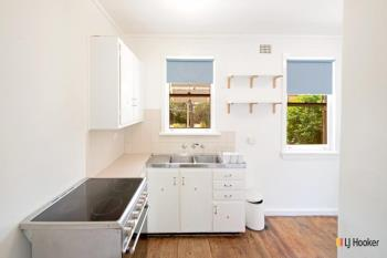 20 Blacket St, Downer, ACT 2602