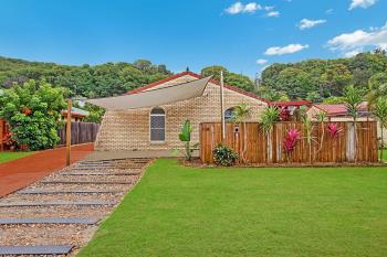 1/61 Old Ferry Rd, Banora Point, NSW 2486