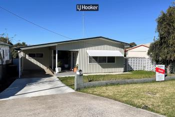 14 Froude St, Inverell, NSW 2360