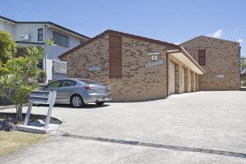1/43 Jones Rd, Carina Heights, QLD 4152