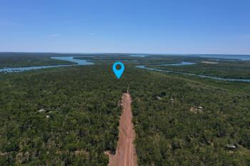650 Dundee Rd, Dundee Downs, NT 0840