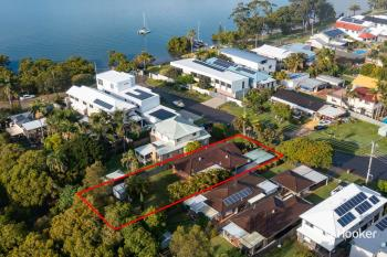 7 Junee St, Redland Bay, QLD 4165