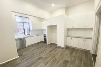 2/26 Warren Rd, Marrickville, NSW 2204