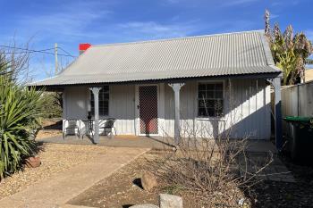 1/61 Myall St, Dubbo, NSW 2830