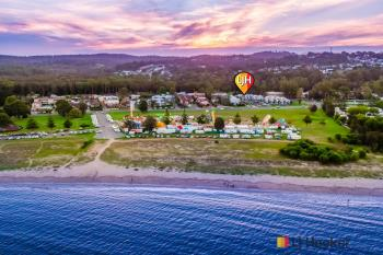103/202-208 Beach Rd, Batehaven, NSW 2536