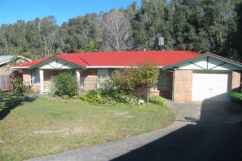 4 Soren Larsen Cres, Toormina, NSW 2452