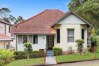 124 Benelong Rd, Cremorne, NSW 2090
