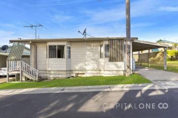 61/1a Stockton St, Morisset, NSW 2264