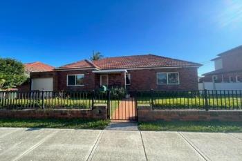18 Shirley Cres, Matraville, NSW 2036
