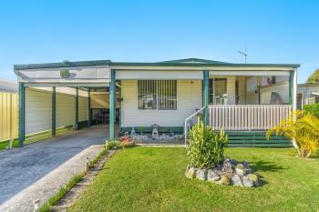 22/36 Golding St, Yamba, NSW 2464