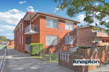5/22 Shadforth St, Wiley Park, NSW 2195