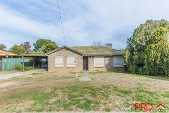12 Hamilton Ct, Tamworth, NSW 2340