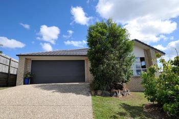 5 Madeline Pl, Ormeau, QLD 4208