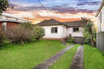 24 Zions Ave, Malabar, NSW 2036