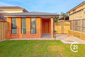 2 Grech Pl, Glenwood, NSW 2768