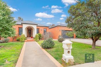 26 Kingfisher Drive West St, Moama, NSW 2731