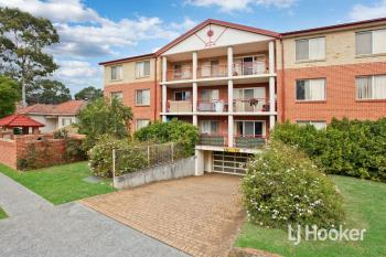 24/16-18 Fifth Ave, Blacktown, NSW 2148