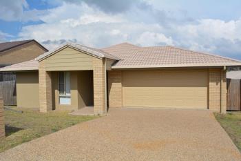 12 Cooranga St, Glenvale, QLD 4350