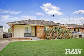 293 Luxford Rd, Tregear, NSW 2770