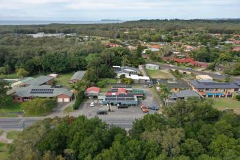 151 Tweed St, Brunswick Heads, NSW 2483