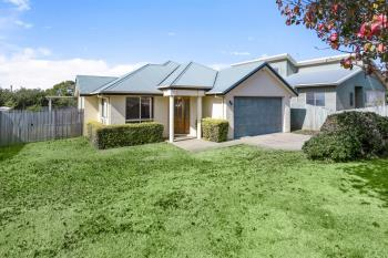 38 Jack St, Darling Heights, QLD 4350
