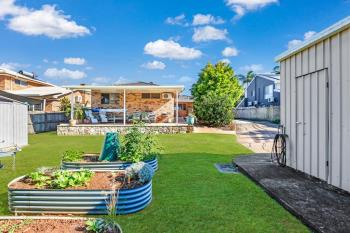 69 Point Ohalloran Rd, Victoria Point, QLD 4165