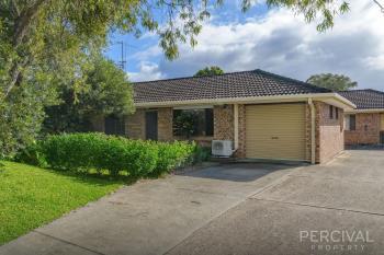5/29 Denham St, Port Macquarie, NSW 2444