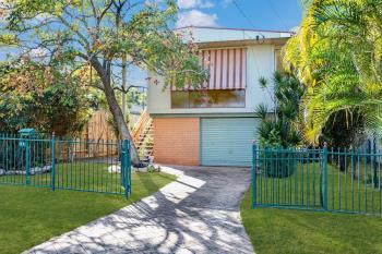 31 Thomas St, Birkdale, QLD 4159