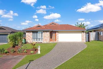 6 Fernwood Ct, Victoria Point, QLD 4165