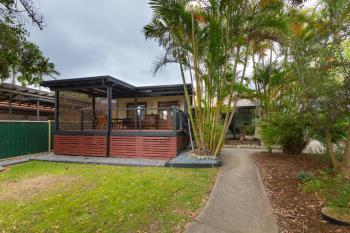 110 Pacific St, Corindi Beach, NSW 2456