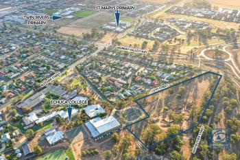 Luth St, Echuca, VIC 3564