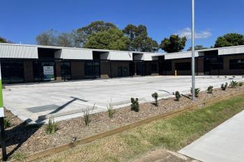 388 Wollombi Rd, Bellbird, NSW 2325