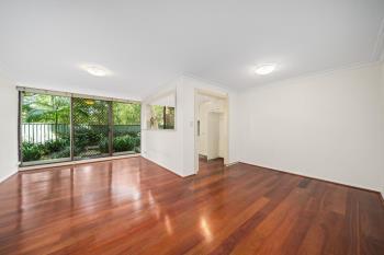 3/297 Edgecliff Rd, Woollahra, NSW 2025