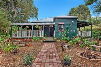 128 Mcconnells Rd, Dunbible, NSW 2484