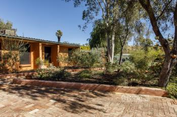 5 Ludgate St, Braitling, NT 0870