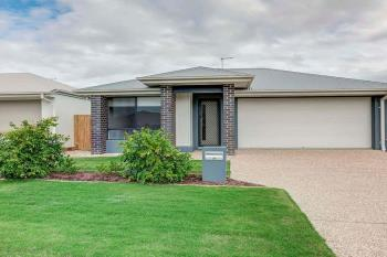 20 Highfield Ave, Thornlands, QLD 4164
