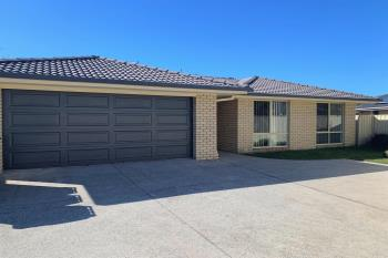 6b Cumberland Ct, Yamba, NSW 2464