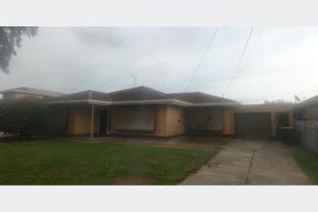 6 Van Dieman St, Flinders Park, SA 5025