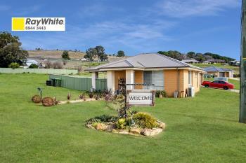 37 Lawson Dr, Gundagai, NSW 2722