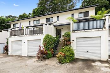 408/11-15 Charlekata Cl, Freshwater, QLD 4870